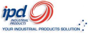 ipd_logo